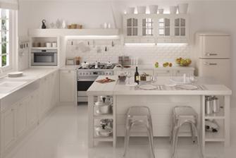 Cucine Componibili Friuli Venezia Giulia.Cucine Classiche E Cucine Componibili Zoldan Udine