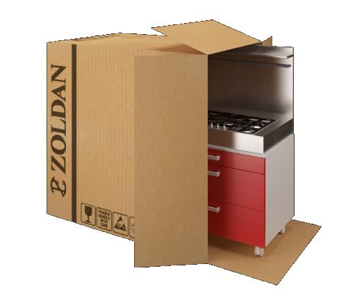 Vendita Cucine Componibili On Line – Zoldan
